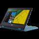 Acer Spin 1 (SP113-31-P7J5), modrá