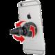WEDO Dock-it magnetický držák telefonu do auta