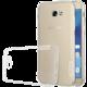 Nillkin nature TPU pouzdro pro Samsung A520 Galaxy A5 2017 - čiré
