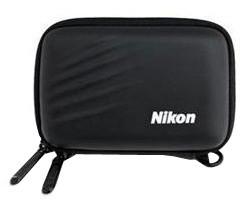 Nikon CSL-L08, černá