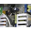 Eurocase SuperSilent (PFC) 400W