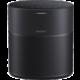 Bose Home Smart Speaker 300, černá