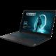 Lenovo L340-15IRH Gaming, černá  + Servisní pohotovost – Vylepšený servis PC a NTB ZDARMA