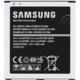 Samsung EB-BG530BBE baterie Li-Ion 2600mAh pro Samsung G530 Galaxy Grand Prime (Bulk)