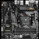 GIGABYTE B550M DS3H - AMD B550