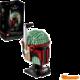 LEGO® Star Wars™ 75277 Helma Boby Fetta