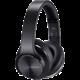 Evolveo SupremeSound E9, černá