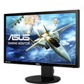 ASUS VG248QZ - LED monitor 24""