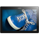 """Lenovo IdeaTab 2 A10-30 10,1"""" - 16GB, LTE, modrá"""