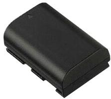 Patona baterie pro Canon, LP-E6 1300mAh