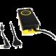 Patona napájecí adaptér k ntb/ 19V/4,7A 90W/ konektor 5,5x3mm/ + výstup USB