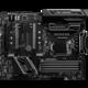 MSI Z270 SLI PLUS - Intel Z270