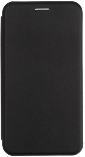 EPICO WISPY ochranné pouzdro pro Samsung Galaxy M20, černá