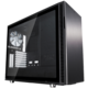 Fractal Design Define R6, okno, black