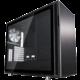 Fractal Design Define R6, okno, black  + Voucher až na 3 měsíce HBO GO jako dárek (max 1 ks na objednávku)