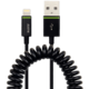 Leitz - Kabel Lightning - USB (M) do Lightning (M) - 1 m