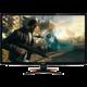 "Acer GN246HLBbid Gaming - LED monitor 24""  + TV Tuner USB 2.0 DVB-T OMEGA T300"