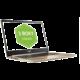 Acer Swift 1 (SF114-32-P0FW), zlatá  + TV Tuner USB 2.0 DVB-T OMEGA T300 k NTB Acer zdarma v hodnotě 399 Kč + Garance bleskového servisu s Acerem + Servisní pohotovost – Vylepšený servis PC a NTB ZDARMA + Záruka 3 roky
