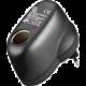 Goobay napájecí adaptér z 230V na autozásuvku 12V