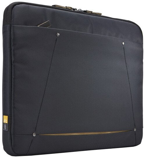 "CaseLogic Deco pouzdro na 15,6"" notebook"
