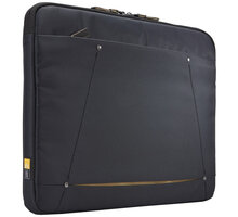 "CaseLogic Deco pouzdro na 15,6"" notebook - CL-DECOS116K"