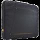 "CaseLogic Deco pouzdro na 15,6"" notebook"