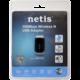 Netis WF2123