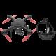 GHOSTDRONE 2.0 VR pro iOS, černá