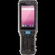 Honeywell Terminál EDA60K - Wi-Fi, BT, 1D, Android 7.1