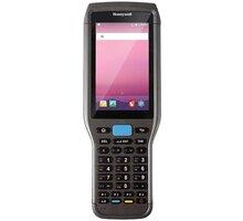 Honeywell Terminál EDA60K - Wi-Fi, BT, 1D, Android 7.1 - EDA60K-0-N223ENLOK