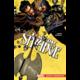 Komiks Doctor Strange: Cesty podivných, 1.díl, Marvel