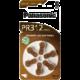 Panasonic baterie AZ312/V312/PR312 6BL Zn