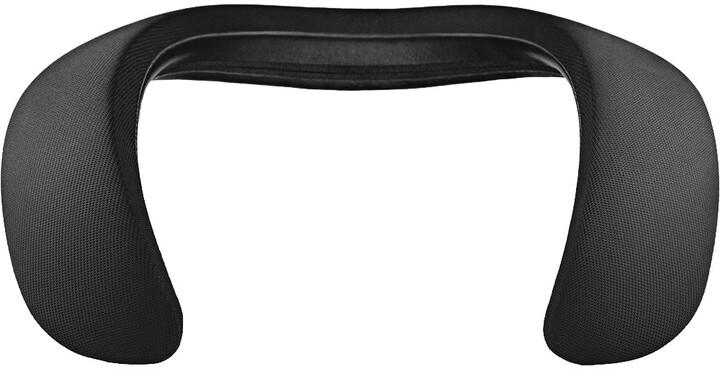 Bose SoundWear Companion speaker, černá