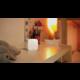 Elgato Eve Room - bezdrátový interiérový senzor