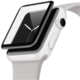 Belkin InvisiGlass ochranné sklo pro Apple Watch Series2/3 zahnuté (42 mm)