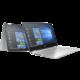 HP Pavilion x360 (14-dh0006nc), stříbrná  + Servisní pohotovost – Vylepšený servis PC a NTB ZDARMA