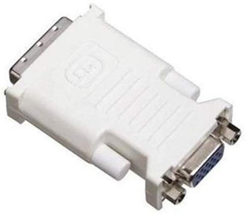 Dell Adapter DVI na VGA Adapter (Kit)