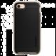 Spigen Neo Hybrid 2 pro iPhone 7 Plus/8 Plus, gold
