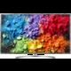 LG 49SK8100PLA - 123cm  + Reproduktor LG FJ3 (v ceně 6000 Kč) + Voucher až na 3 měsíce HBO GO jako dárek (max 1 ks na objednávku)