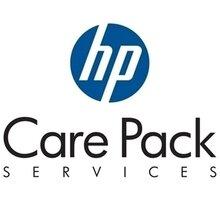 Hewlett Packard CarePack UG072E