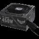 ASUS TUF Gaming 450W Bronze - 450W