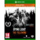 Dying Light: The Following - Enhanced Edition (Xbox ONE)  + Deliverance: The Making of Kingdom Come