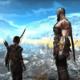 Pařan Jarda vs. God of War: Antický řezník mezi severskými bohy [videorecenze]