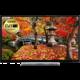 Toshiba 32L3763DG - 81cm  + Voucher až na 3 měsíce HBO GO jako dárek (max 1 ks na objednávku)