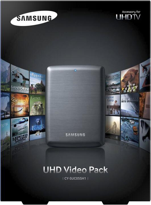 HDD filmy