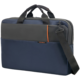 Samsonite QIBYTE LAPTOP BAG 15.6'' BLUE