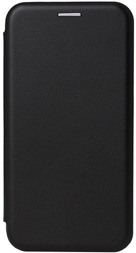 EPICO WISPY ochranné pouzdro pro Samsung Galaxy A6 (2018), černé