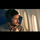 Recenze: Sony WH-CH700N – pohodlně bez kabelů