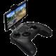 Evolveo Ptero 4PS, bezdrátový (PC, PS4, iOS, Android)
