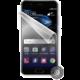 Screenshield fólie na displej pro Huawei P10